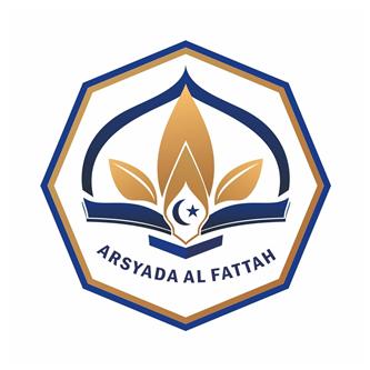 ARSYADA Al Fattah