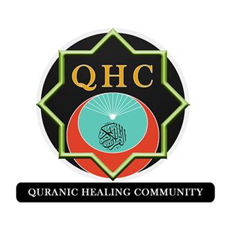 Quranic Healing Community