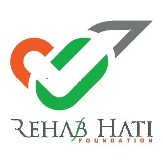 Rehab Hati