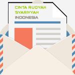 cinta ruqyah newsletterr