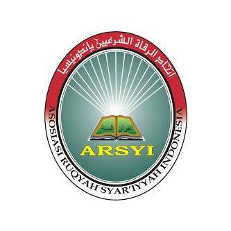 Asosiasi Ruqyah Syar'iyyah Indonesia