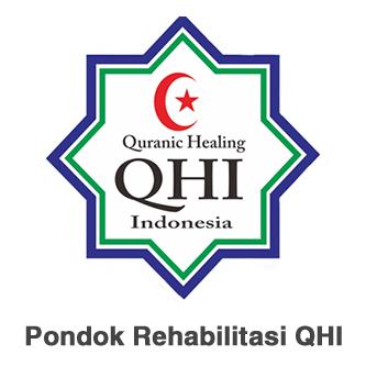 Pondok Rehabilitasi QHI