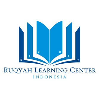 Ruqyah Learning Center